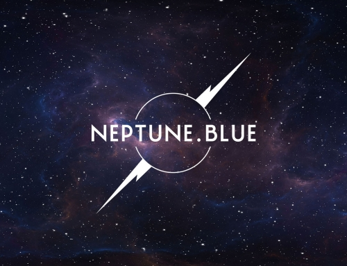 Prospectus welcomes Neptune Blue and announces expanded public affairs toolbox