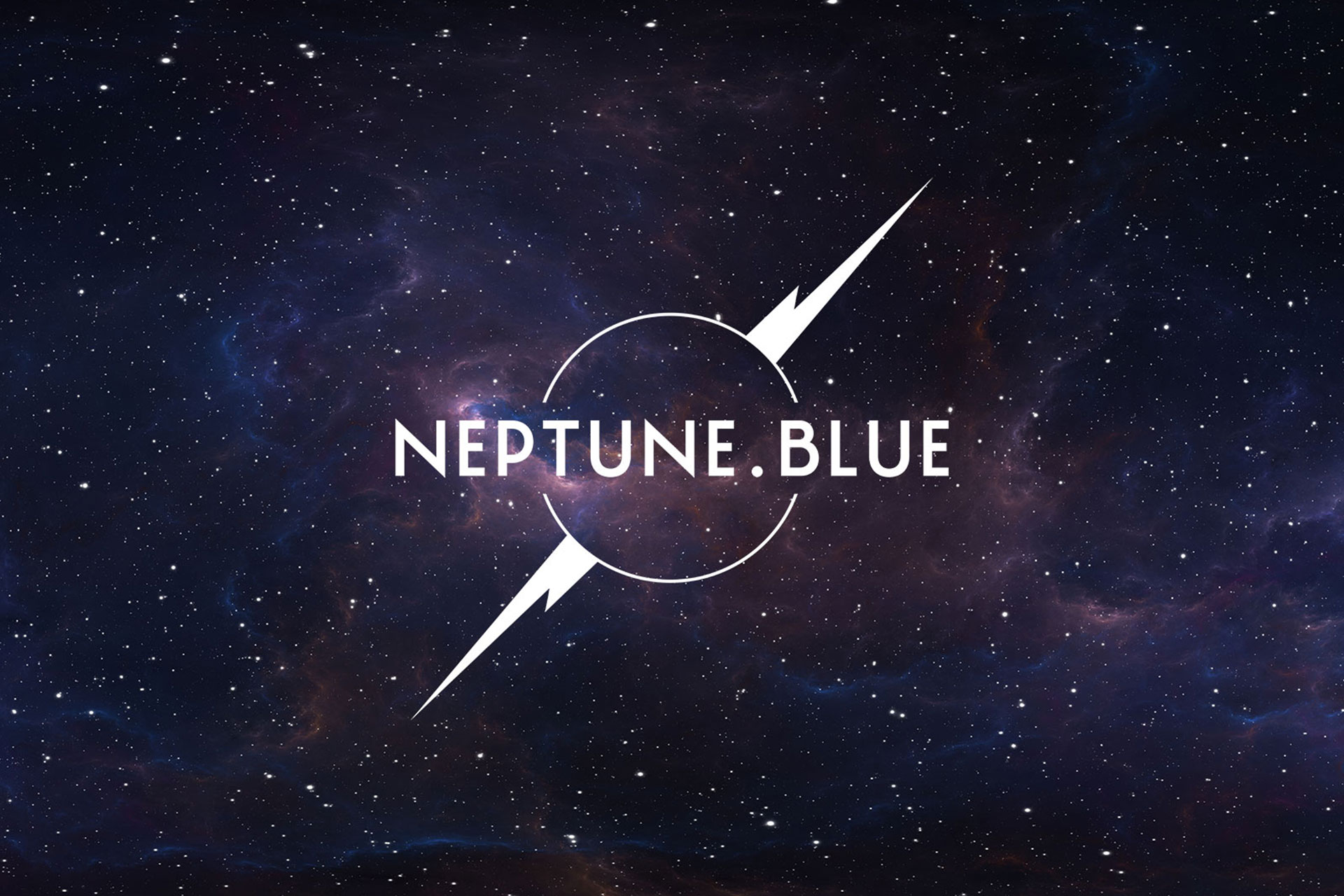 prospectus associates news Prospectus welcomes Neptune Blue creative agency and announces expanded public affairs toolbox