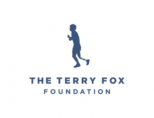 Terry Fox Foundation Annual General Meeting